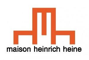 logo-Maison-Heinrich-Heine