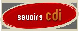 logo-svcdi