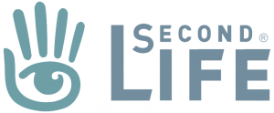 logo-Secondlife