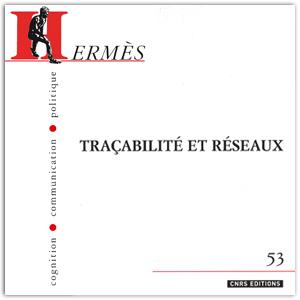 Hermes53-couv