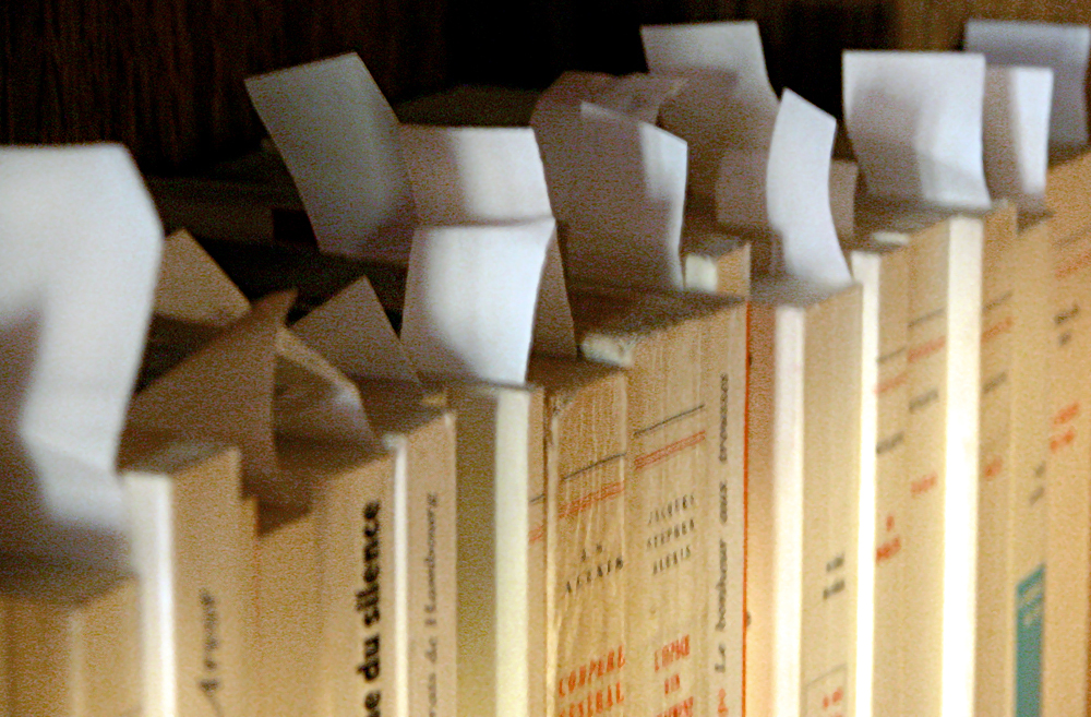 bibliotheque-Aragon