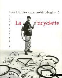 Cahiers-de-mediologie-Bicyclette