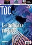couv-TDC
