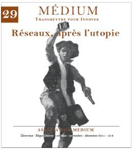 couv-medium-29
