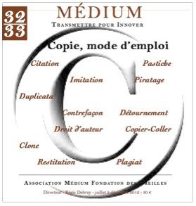 couv-medium-32-33