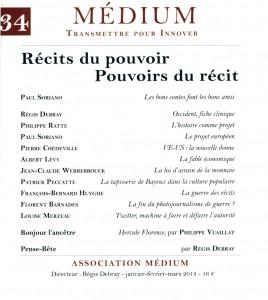 couv-medium-34