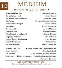 couv_medium-12