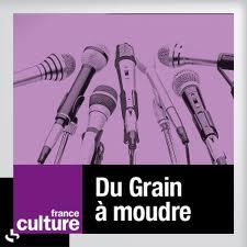 grain-a-moudre