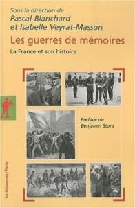 guerres-de-memoire-couv