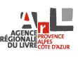 logo-ARLPACA