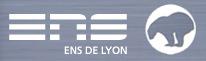 logo-archiinfo