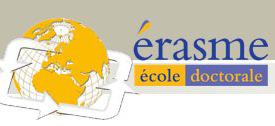 logo-ED-Erasme