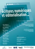 logo-editorialisation