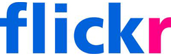 logo-flickr