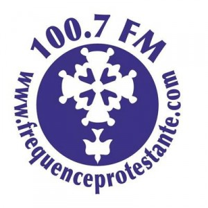 logo-frequence-protestante