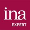 logo-ina-expert