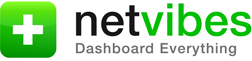 Logo-netvibes