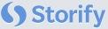 logo-storify