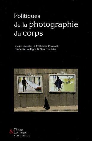 politiques-photographie-corps-couv