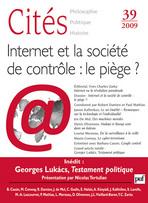 Cites39-couv