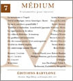 couv_medium-07