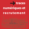 logo-colloque-recrutement
