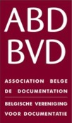 logo-abd