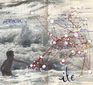 codex-ocean