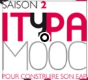 logo-itypa