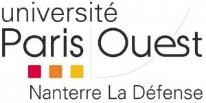 logo-UPOND