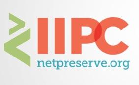 logo-IIPC