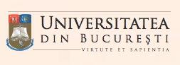 logo-univ-bucarest