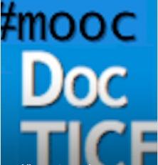 logo-mooc-doctice