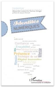 identites_numeriques