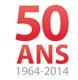 logo-50ansUPO