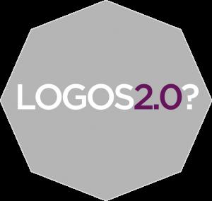 logo-logos2