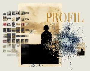 visuel-PROFIL-800px