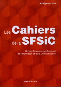 couv-cahiers-sfsic