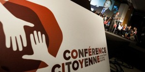 conferences-citoyennes