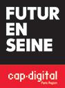 logo-futur-en-seine
