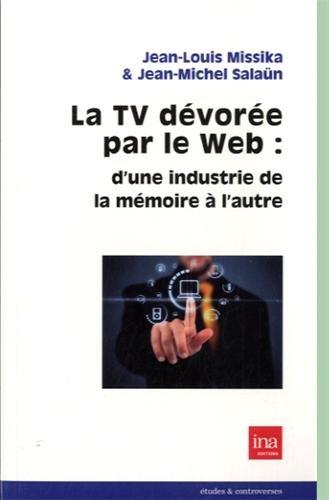 TV-devoree