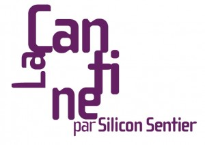 logo-lacantine