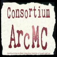 log-ArcMC