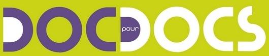 logo-docpourdocs