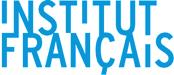 logo-Institu-francais