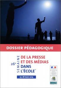 couv-dossier-pedagogique-26e-semaine-presse