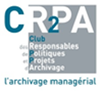 Fun-mooc-paris10-CR2PA-logo