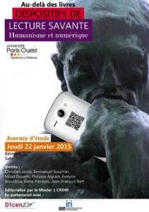 JE-lecture-savante-affiche-pt
