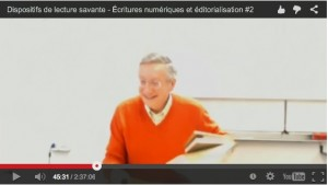 video-lecture-savante