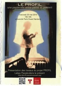 affiche-atelier-mai-20152-215x300